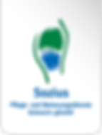Logo Sozius Schwerin.png