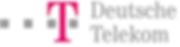 Logo Telekom.png