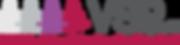 ZiMT-VSP Logo