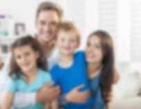 VSP Vereinbarkeit Familienfreundliches U