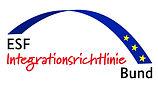 Logo ESF Integrationsrichtlinie Bund.jpg