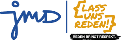 Logo Jugendmigrationsdienst Schwerin.png