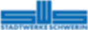 Logo Stadtwerke Schwerin.png