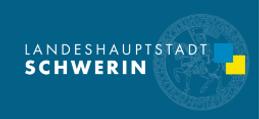 Logo Landeshauptstadt Schwerin  .png