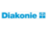 Logo_Diakonie.png