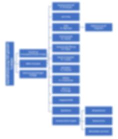 Organigramm VSP gGmbH.png