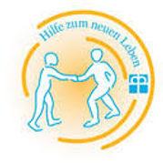 Logo Evangelische Suchtkrankenhilfe.jpeg