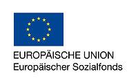 EU_Sozialfonds.jpg