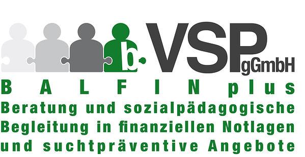 logo Balfinplus k.jpg