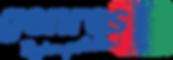 Logo Genres eV.png