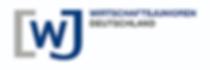 Logo Wirtschaftsjunioren.png