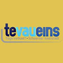 Logo TeVau Eins.jpeg