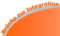 Logo_Brücke_zur_Integration.png