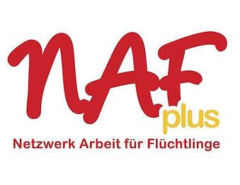 Logo-NAFplus b.jpg
