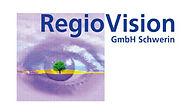 Logo RegioVision.jpg