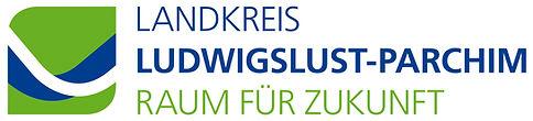 Logo Landkreis Ludwigslust-Parchim.jpg