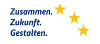 Logo Zusammen Zukunft Gestalten.jpg