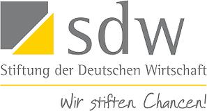 Logo Stiftung Deutsche Wirtschaft.png