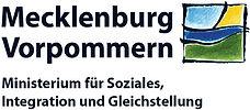 Logo_Ministerium_SIG_MV.jpg