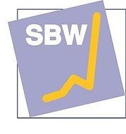 Logo SBW.jpg