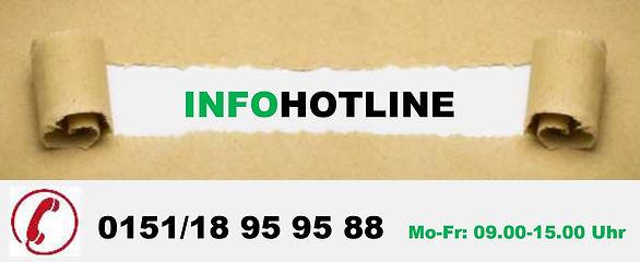 Hotline_Lockdown, 01.02.2021.jpg