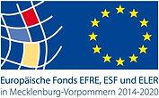 Logo EFRE ESF ELER.jpg