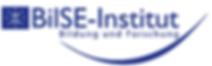 Logo BilSE.png