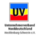 Logo Unternehmerverband.png