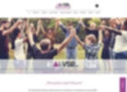 VSP gGmbH neue Webseite 2020.png