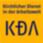 Logo KDA.jpeg