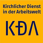 Logo KDA.jpeg