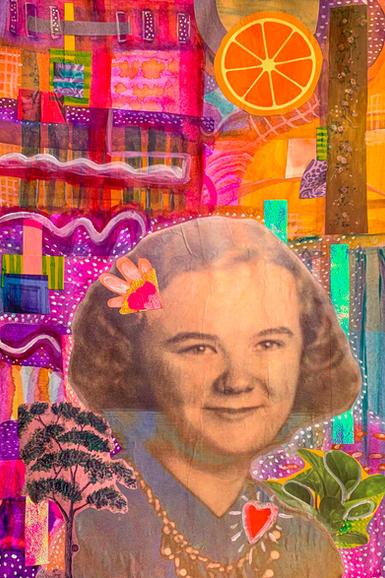 Grandma_09_17_20_12x18_KyleeConriquez.jpg