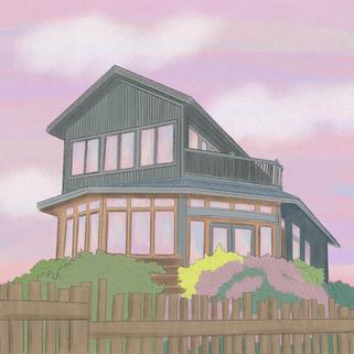 Home # 8