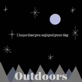 A Day Outdoors sharable version8.jpg