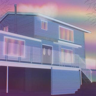 Home #22