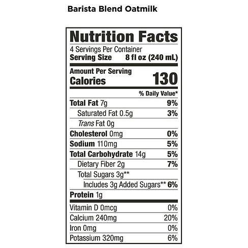 Califia oat.jpg