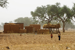 Village_de_Safané_2