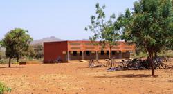 Le collège Bt2