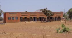 Le collège Bt1