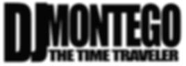 DJ MONTEGO LOGO_edited-1.jpg