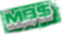 TheMB$_logo 2013.png