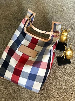 Siberia Bag