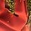 Thumbnail: Paprika Bag