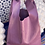 Thumbnail: LAVANDA Bag