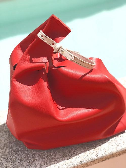 Paprika Bag