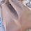 Thumbnail: NUDE Bag