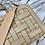 Thumbnail: Guadiana Handbag