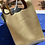 Thumbnail: GOLD Bag