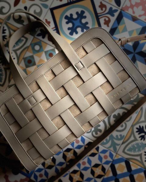 Guadiana Handbag.jpg