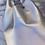 Thumbnail: SILVER Bag